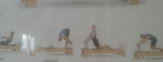 FizyoForm is one of spor.