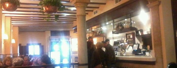 Restaurante Don Quijote is one of Gespeicherte Orte von Miguel.