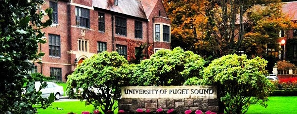 University Of Puget Sound-Community Music is one of SAI Chapters.