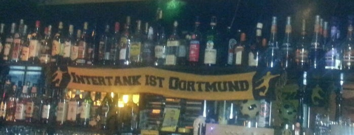 Intertank is one of Mark.Berlin.