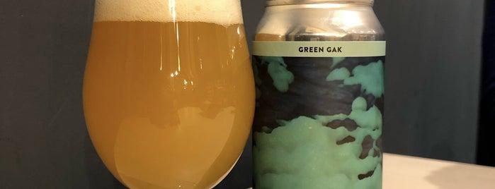 7000 Jars Of Beer is one of FT6.