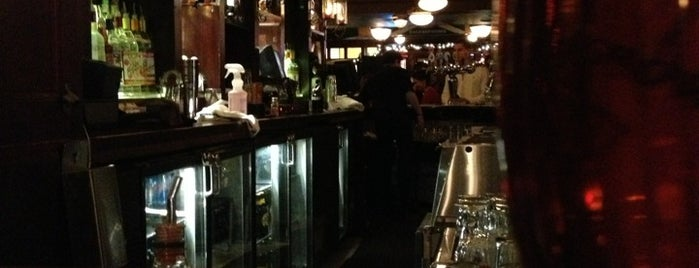Fadó Irish Pub is one of Must-visit Nightlife Spots in Philadelphia.
