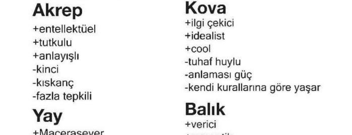 5. Kısım Çarşısı is one of Pelinさんのお気に入りスポット.