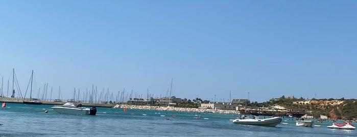 Didim Beach Club is one of Bitti.