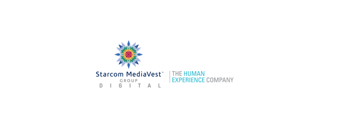 StarcomMediaVest Group is one of Tempat yang Disukai María Graciela.