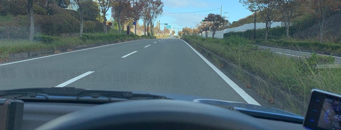 精華町 is one of Lugares favoritos de Shigeo.