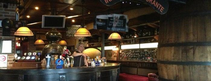 Stills Pub is one of Riviera Adriatica 3rd part.