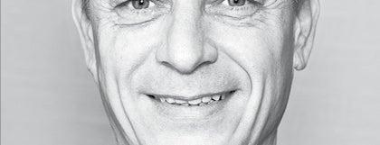ÖGB Verlags - Fachbuchhandlung is one of Ihr Buch hat ein Gesicht.