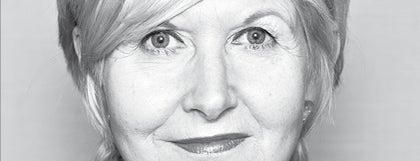 Buchhandlung Bartalszky is one of Ihr Buch hat ein Gesicht.