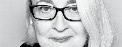 Anna Jeller Buchhandlung is one of Ihr Buch hat ein Gesicht.