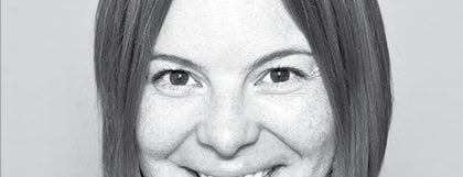 Freudensprung is one of Ihr Buch hat ein Gesicht.