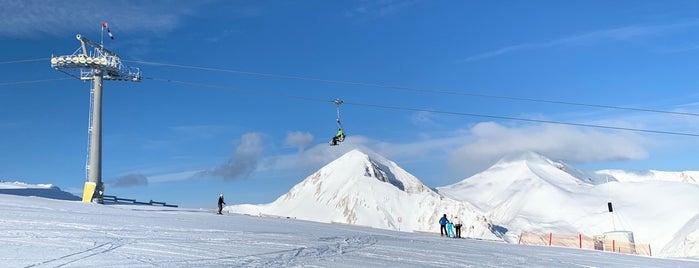 вр. Голяма стража, 2800м / Golyama Straja Peak (The Big Watchman Peak), 9186ft is one of Posti che sono piaciuti a rapunzel.