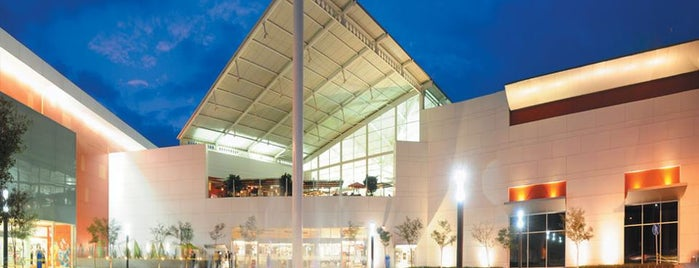 Galerías Atizapán is one of Shopping Malls CDMX.