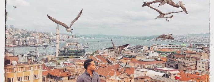 Turkey Trip Planning