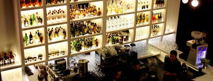 TAPS is one of Must-visit Gece Hayatı Noktaları in Mersin.