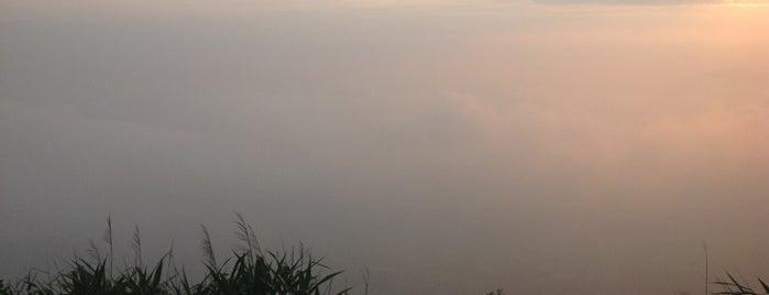 ภูเรือ is one of ขอนแก่น, ชัยภูมิ, หนองบัวลำภู, เลย.