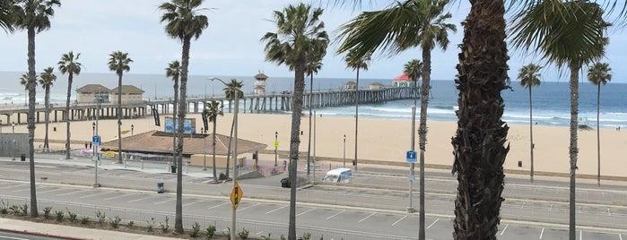 Hq Gastropub Huntington Beach is one of SoCal.