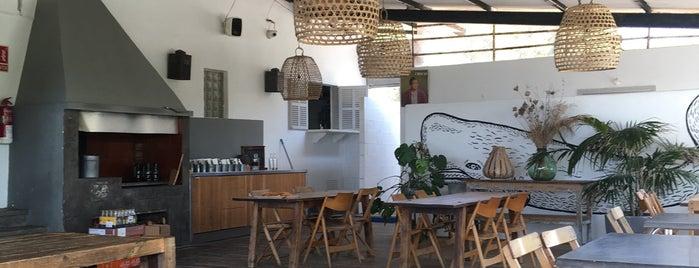 Bar Esperanza is one of Mallorca.