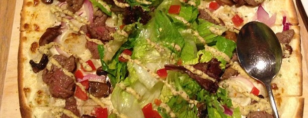 Taipei European Vegeterian Food