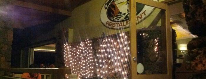 Casa Di Amici is one of Kauai to do.