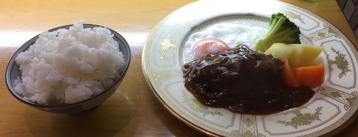 極楽とんぼ is one of Posti che sono piaciuti a こんぶ.