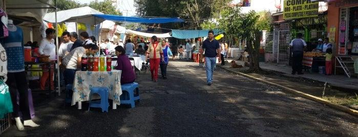 Parroquia de San Bruno is one of Posti che sono piaciuti a Karen M..