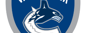 Rogers Arena is one of Stadiums for NHL.