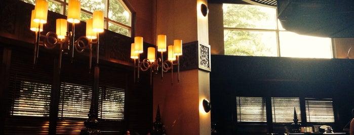 Diplomat Bar is one of Jessica : понравившиеся места.