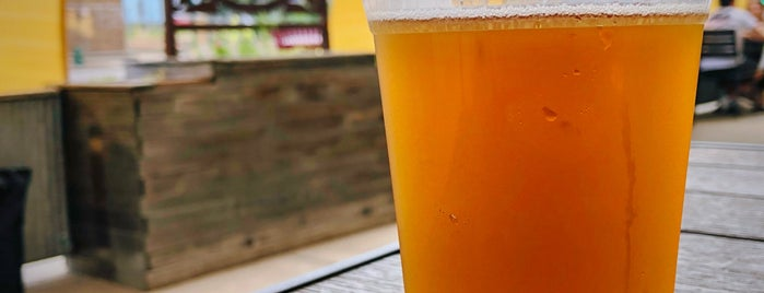 Eastlake Craft Brewery is one of Adam 님이 저장한 장소.