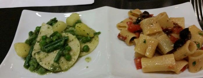 Cooking School @ Central Market is one of Lugares favoritos de A.