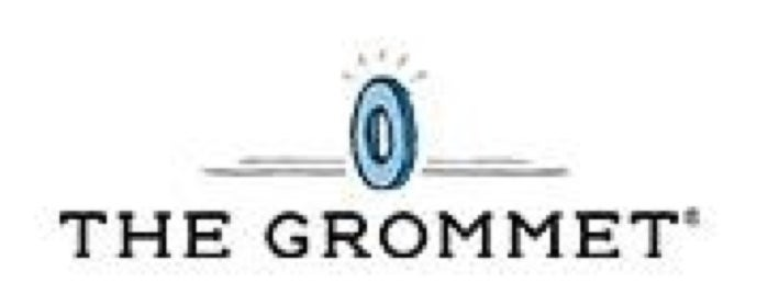 The Grommet is one of Boston Tech.