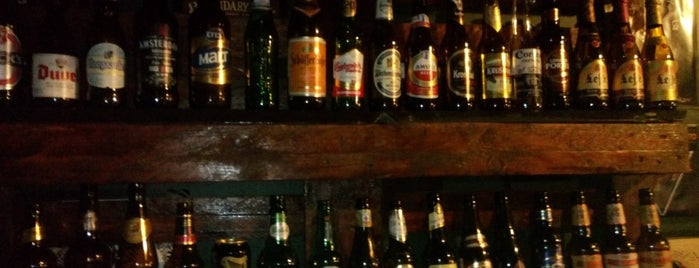 Pablo Irish Ale House is one of Eskişehir.