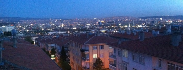 home sweet home is one of Yunus'un Beğendiği Mekanlar.