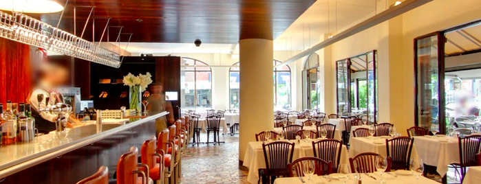 Leméac is one of Montreal Eater 38.