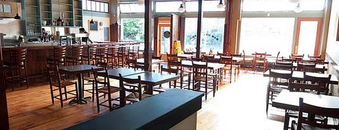 To Do: Best Restaurants