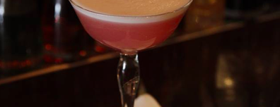Clover Club is one of Manhattan.