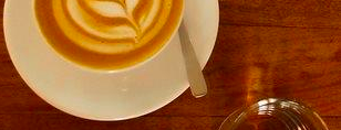 Barismo is one of Coffee Shops.