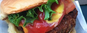 Shake Shack is one of 13 Vegetarian Sandwiches Even Carnivores Will Dig.
