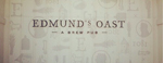 Edmund's Oast is one of Charleston.