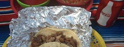 Carnitas El Momo is one of 20 Tacos to Try Before You Die in Los Angeles.