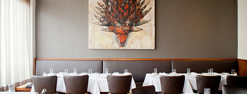 Castagna is one of Portland Eater 38.