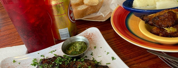Pipo's: The Original Cuban Cafe is one of Other Florida.
