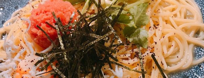 Yomenya Goemon is one of Yomenya Goemon.