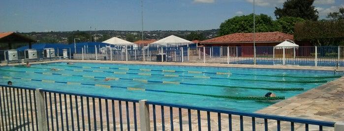 Clube dos Oficiais CBMDF is one of สถานที่ที่ Fernando Viana ถูกใจ.