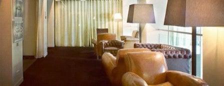 Hotel Miró is one of PREMIUMFEST CIRCUIT BILBAO.