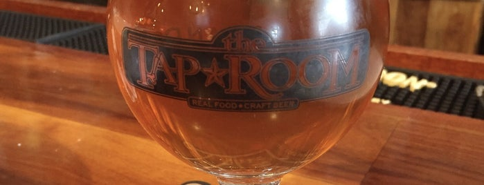 The Tap Room - Massapequa Park is one of To do.