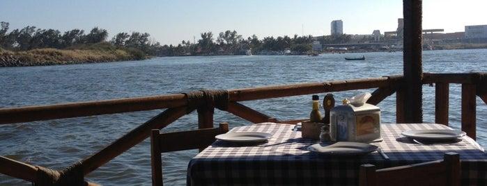 Montis Restaurante Fish-Bar is one of Restaurantes.