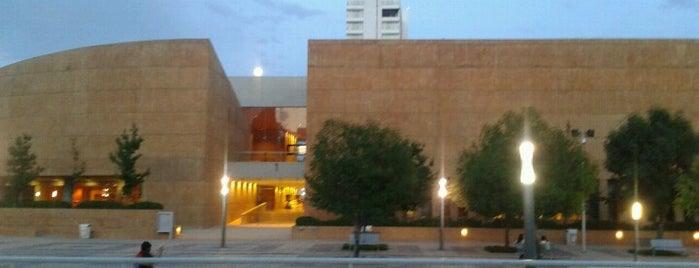 Museo de Arte e Historia de Guanajuato is one of Museos.