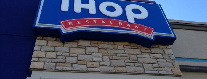 IHOP is one of Cece's Places-3.