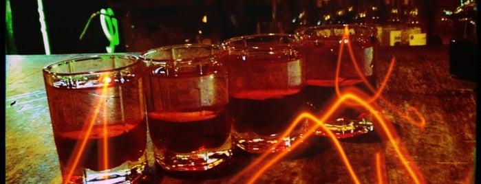 Фидель / Fidel is one of Drinking.